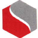 Aylesbury Automation Ltd logo