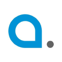 Agape Youth Movement logo