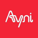 Ayni Peru Expedition logo