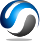 Ayodia LLC logo