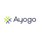 Ayogo logo icon
