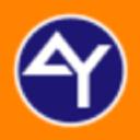 A.Yoshii Engenharia logo