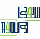 Ayoubi Steel Furniture Factory logo