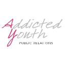 ADDICTED YOUTH PR on Elioplus