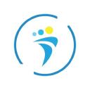 Ayres Consultores & Associados logo