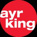 AyrKing Corporation logo