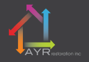 AYR Restoration, Inc logo