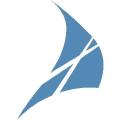 Ayscom S.L logo