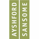 Ayshford Sansome Architects logo