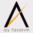 Ay Tasarim Ltd. logo