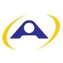 Aytel Systems Ltd logo