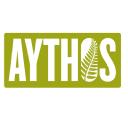 Aythos, Inc. logo