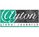 Ayton Global Research Ltd logo