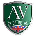AYTON WILLOW LTD logo
