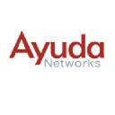Ayuda Networks Inc logo