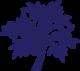 Ayur Financial Strategies logo
