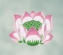 Ayurveda Hellas S.A. logo