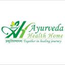 Ayurveda Health Home Pvt. Ltd. logo