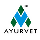 Ayurvet Limited logo