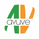Ayuve Soluciones Corporativas logo