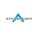Ayyansoft Inc logo