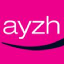 AYZH, Inc. logo