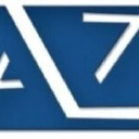 az-emarketing.com logo