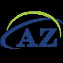 AZ International logo