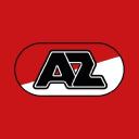 AZ Company logo