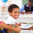 Az4Education dba Arizona Education Scholarship Foundation Corporation logo