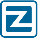 AZA Capital Management logo