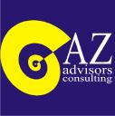 AZ advisors consulting logo