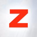 A. Zahner Company logo