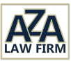 AZA Law Firm, LLC logo