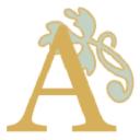 Azalea Inn logo icon