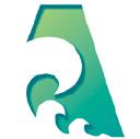 Azantis, Inc. logo