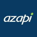 Azapi - Online Marketing Agency - Durbanville, Online Strategies, Web Design, Web Development logo
