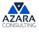 AZARA Consulting logo