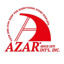 Read Azar International Reviews