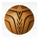 AzBiltmore.com logo