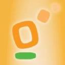 AZ Bounce Pro LLC logo