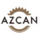 Azcan RPG Corp logo