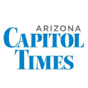 Arizona Capitol Times logo icon