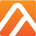 Azcari Limited logo