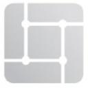 AZCOMP Technologies, Inc. logo