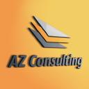 AZ Consulting mx logo