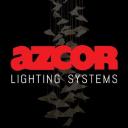Azcor Lighting Systems, Inc. logo