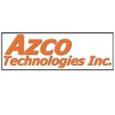Azco Technologies Inc. logo