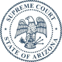 azcourts.gov logo icon