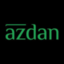 Azdan Business Analytics on Elioplus